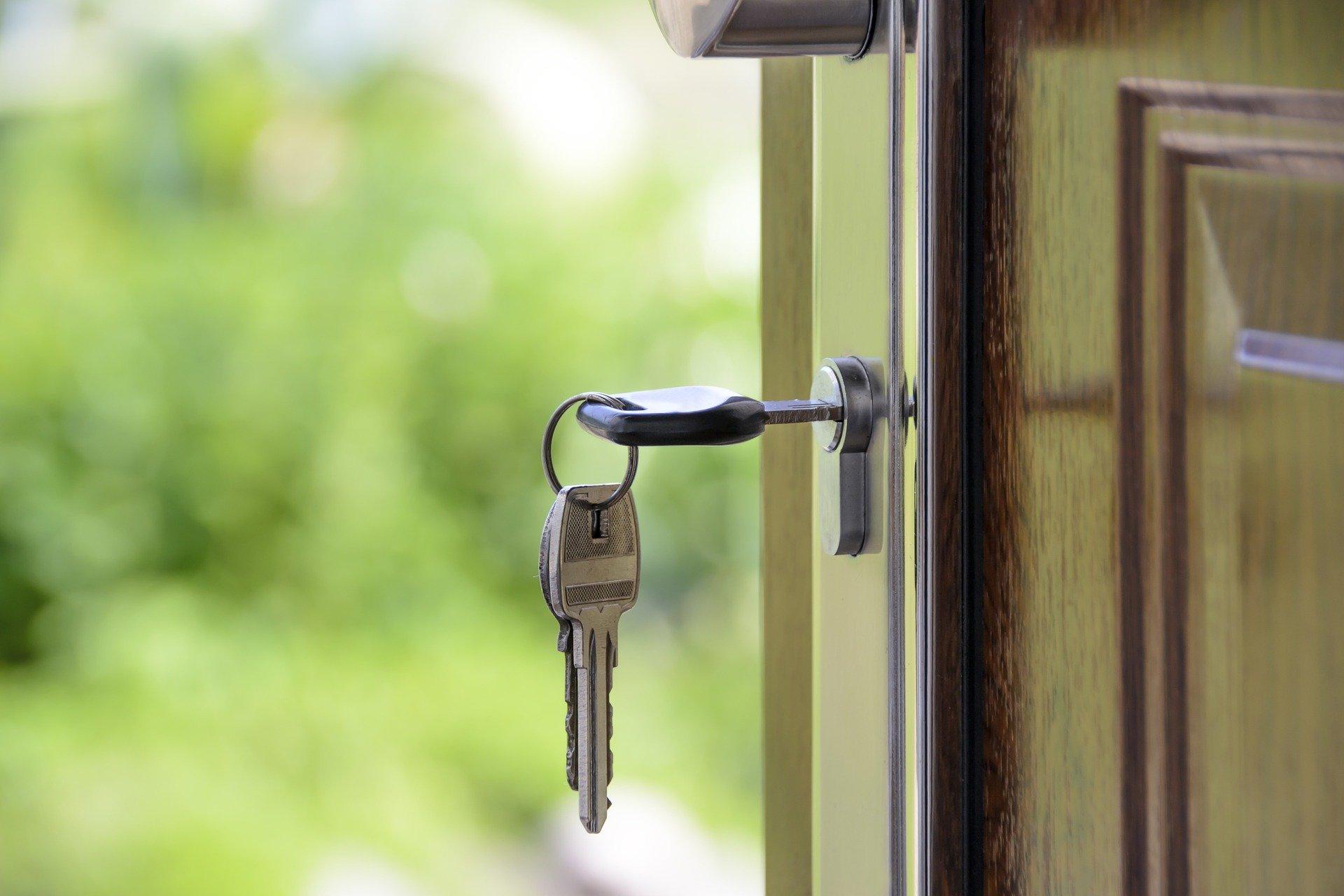 sprzedaz-mieszkania-po-rozwodzie