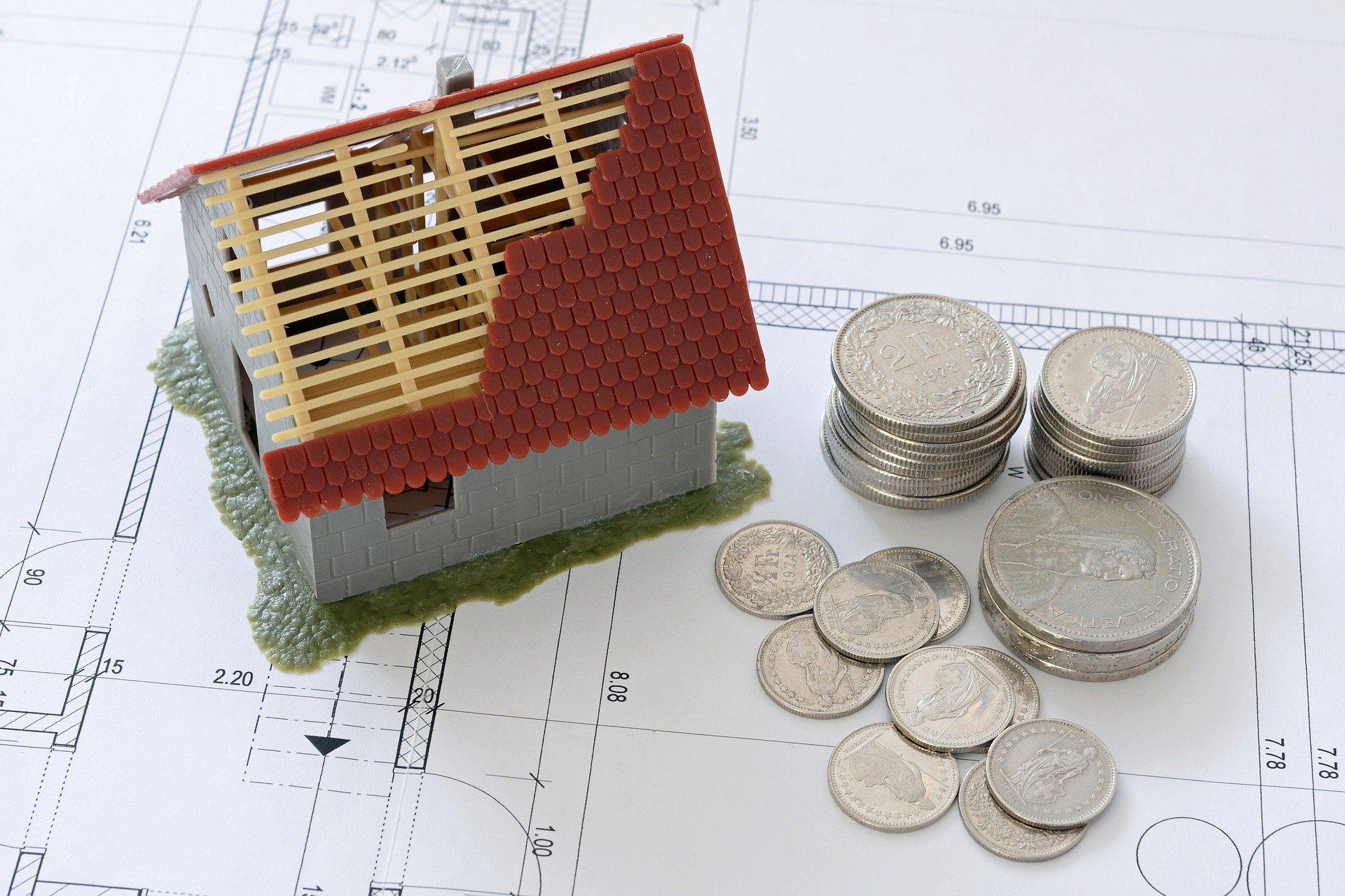 zadłużone-mieszkanie-2021